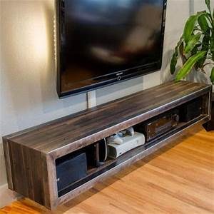 The 25+ best Floating entertainment center ideas on