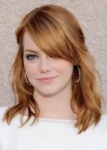 hair color emma stone blonde hair color emma stone hair color emma