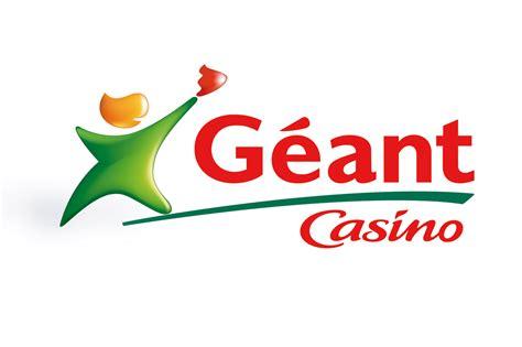Géant Casino Se Lance à Son Tour Dans La
