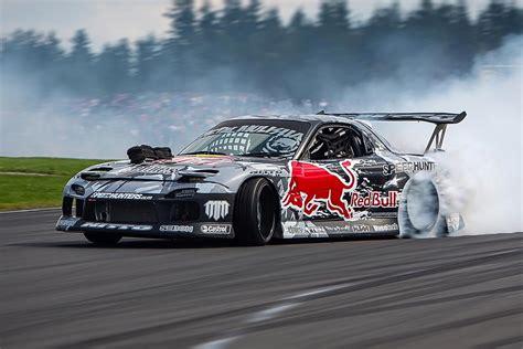 Mind Blowing Wallpapers Hd The 5 Best Drift Cars Biser3a