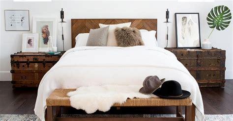cozy bedroom ideas thatll     hibernate