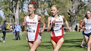 UNM Cross Country team set to run at NCAA Championships ...
