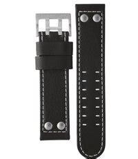 straps buy hamilton straps
