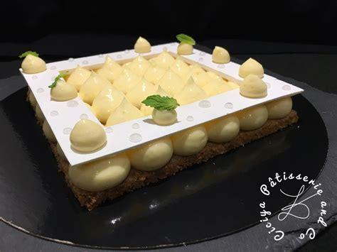 cours de cuisine lignac cuisine cours de cuisine cyril lignac 1000 idées sur