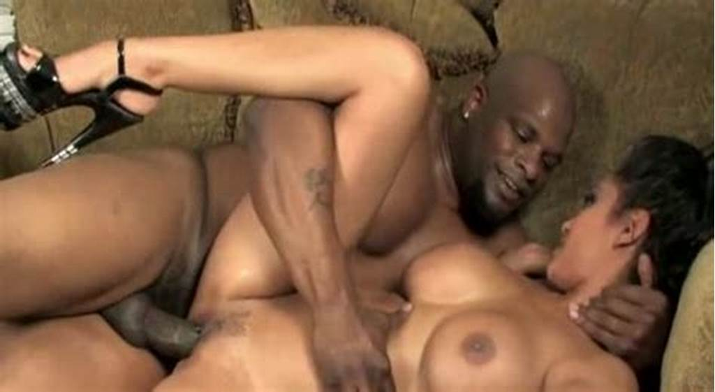#Black #Pussy #Destroyer #Is #Fucking #Seductive #Indian #Girl