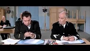 Le Gendarme Se Marie Complet Youtube : 5 raisons que louis de funes est le ma tre de la com die fran aise ~ Maxctalentgroup.com Avis de Voitures