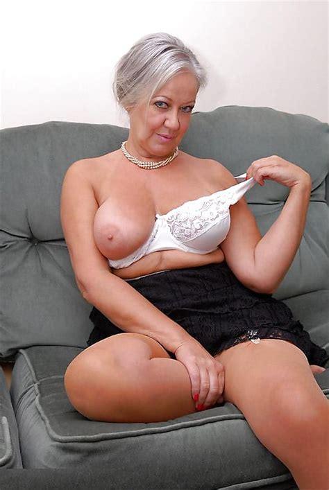 Fat woman images, stock photos vectors shutterstock jpg 538x803