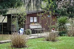 Holzhütte Selber Bauen Kosten : holzh tte selber bauen so gehen sie vor ~ Sanjose-hotels-ca.com Haus und Dekorationen