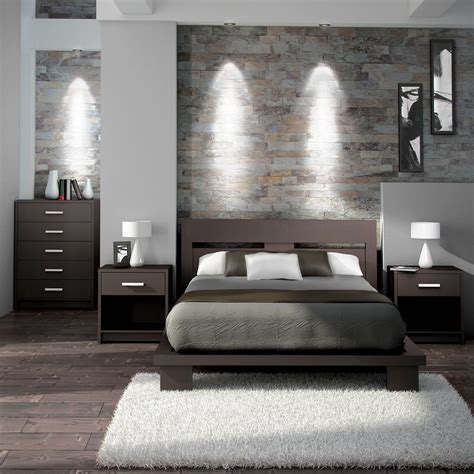 32019 modern furniture simple black bedroom ideas inspiration for master bedroom
