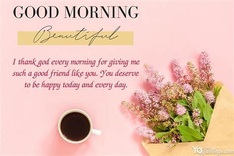 morning greeting cards    wishes