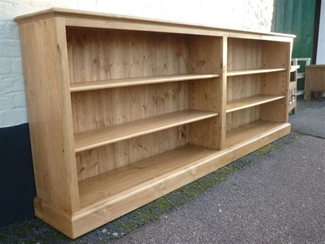 Low Narrow Bookshelf by 15 Best Collection Of Low Bookcases