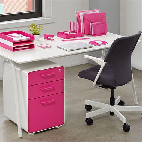 Pink Desk  Deaft West Arch. Kitchen Pro. Landscaping Plastic. Gutter Colors. Greige Carpet. Gravel Yard. 84 Inch Vanity. Contemporary Floor Lamp. Iron Table Legs