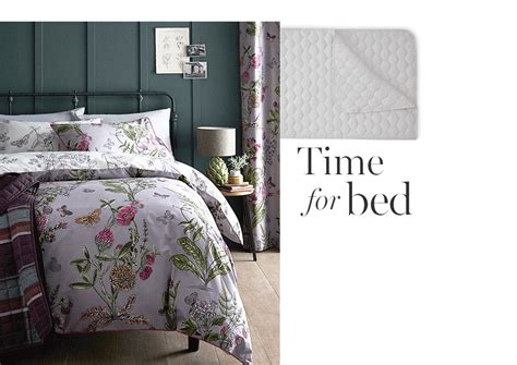 Bedding  Bed Linen, Sheets & Bedding Sets  Next Official