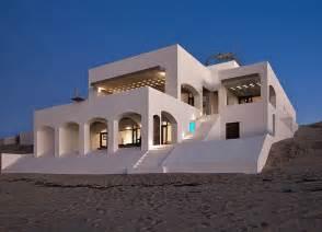 mexican house designs neocribs modern mexican house design casa nido