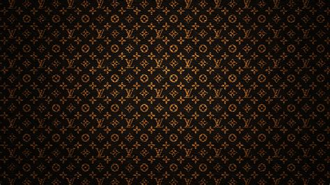 iphone 5s motif 1 louis vuitton backgrounds wallpaper cave