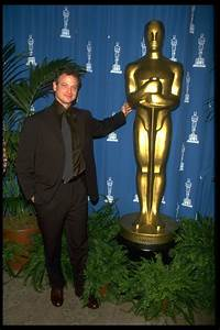 McCanna Anthony Sinise - photos, news, filmography, quotes ...