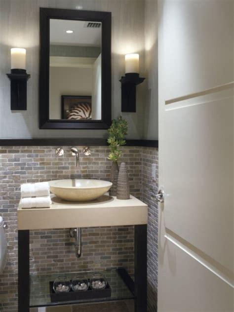 basement bathroom ideas  small space houseminds