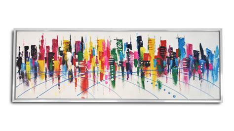 canapé pour chien tableau valki peinture à l 39 huile 150x50 cm mobilier moss