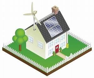 Windkraftanlagen Für Einfamilienhäuser : windanlagen f r einfamilienh user warum nicht aufs dach klein ~ Udekor.club Haus und Dekorationen