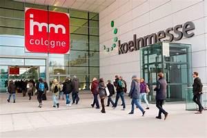 Möbelmesse Köln Tickets : imm cologne 2018 das war die m belmesse in k ln citynews ~ Orissabook.com Haus und Dekorationen