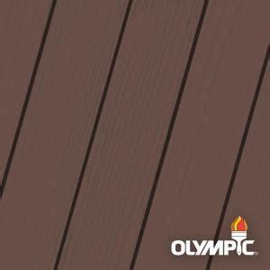 olympic elite  gal royal mahogany semi solid advanced