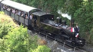 Train à L Arrivée : train de l 39 ard che mastrou inauguration 02 juillet 2013 youtube ~ Medecine-chirurgie-esthetiques.com Avis de Voitures