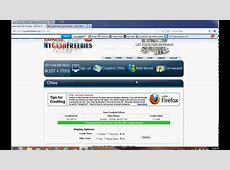 best online money maker
