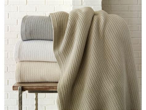 Lightweight Summer Blankets For Menopausal Women Better