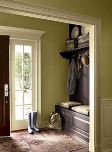 preview With couleur peinture couloir sombre 13 relooking deco lyon relooking deco 69 relooking