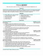Hvac Apprentice Resume Example Bsr Resume Sample 2016 Car Release Hvac Apprentice Cover Letter Trend Home Design And Decor Sample Hvac Resume Hvac Resume Objective Sample Hvac Technician Apprentice Electrician Resume Sample Mason Sample Resume Resume Hvac