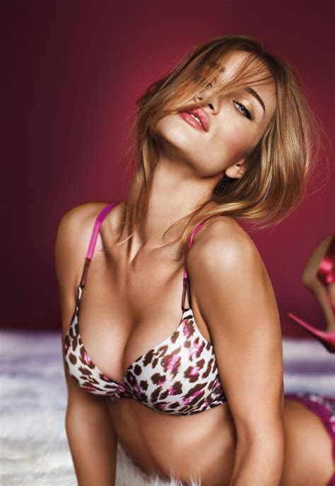 rosie huntington whiteley british models european
