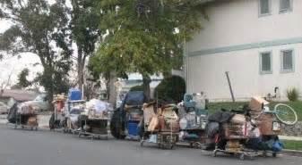 Image result for homeless california