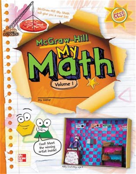 My Math Support  Mrs Smith's Homeroom
