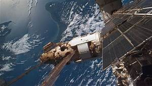 Mir Space Station Turns 30 Photos