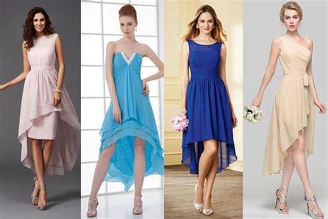 robe pour assister a un mariage 2017 robe pour aller mariage octobre