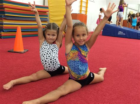 cats gymnastics helping to build your child s future 257 | IMG 1149