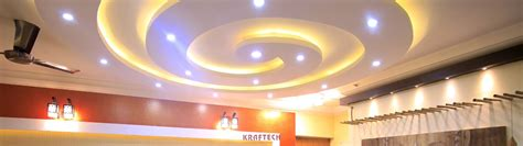 kitchen design false ceiling interiors in chennai kraftech