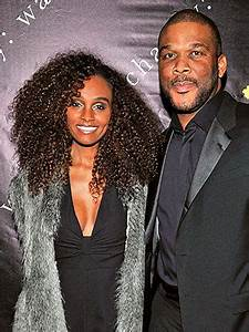 Baby on the Way for Tyler Perry – Moms & Babies ...