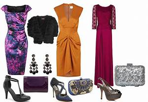 outfits for a winter wedding must start looking for a With december wedding guest dresses