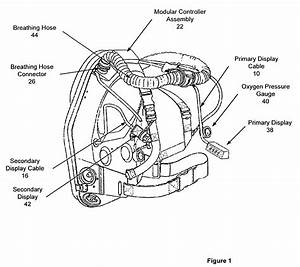 Patent Us7497216 - Self Contained Breathing Apparatus Modular Control System