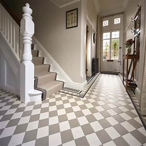 Buy, Original, Style, Oxford, Design, Victorian, Floor, Tiles