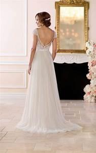 stella york With stella york wedding dress prices