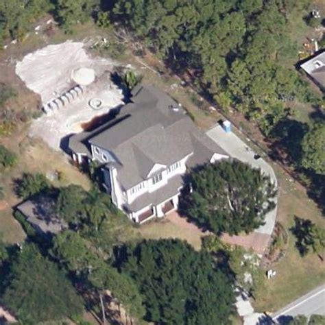 john kruks house  naples fl google maps