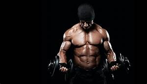 52 Week Bodybuilding Program For Functional Athletes