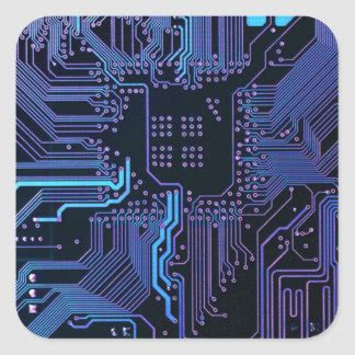 Circuit Board Gifts Shirts Art Posters Other Gift