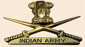 Army orders high level inquiry by Major General into ...