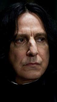 336 best images about Severus Snape on Pinterest | Alan ...