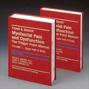 Trigger Point Therapy  U2013 That Is How We Treat Pain