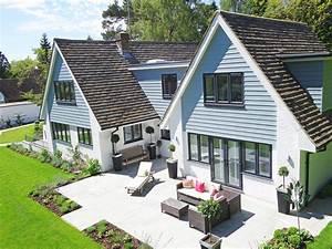 construire sa maison les etapes a suivre pour reussir With etape a suivre pour construire sa maison