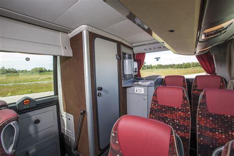 setra comfortclass  bus coach buyer